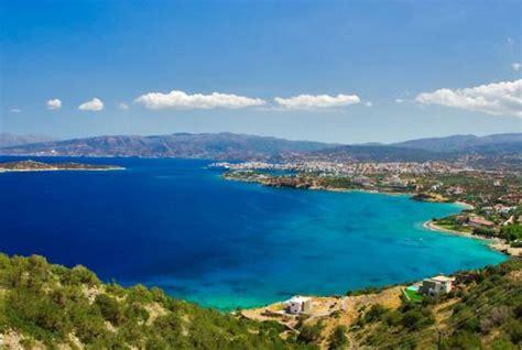 Bay Leave Repack 20gr heraklio tour to panaghia kera kritsa aghios nikolaos elounda with lunch shore excursion