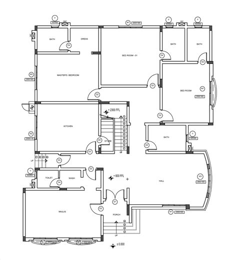 free cad floor plans 100 cad floor plans free car showroom and