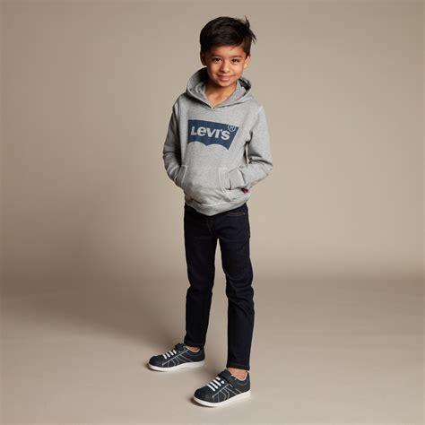 bye bye skinny jeans a stylist reader on the trials of levi s boys dark blue skinny jeans childrensalon