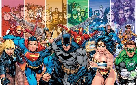 superhero windows 10 theme themepack me superhero windows 10 theme themepack me