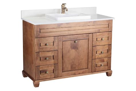 Design Ideas For Avanity Vanity Vanities Bondi Designs