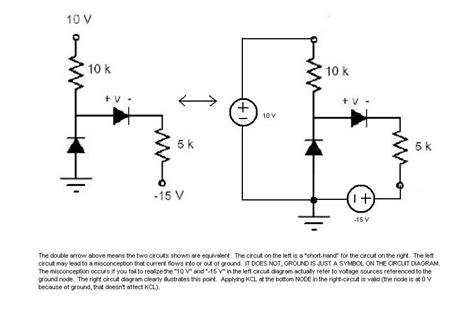 diode rectifier circuit analysis diode rectifier theory pdf 28 images diode circuit analysis pdf 28 images wave rectifier and