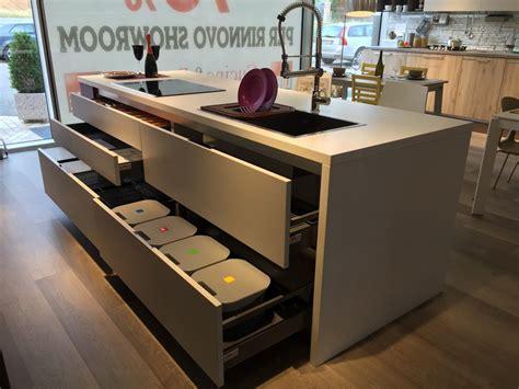 sedie design montebelluna cucine lube store a treviso cucine e design montebelluna