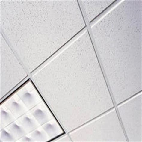 ams ceiling tiles ceiling tiles suppliers manufacturers dealers in noida
