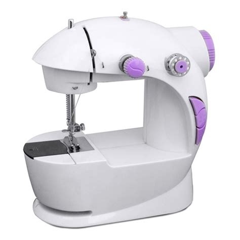 portable swing machine buy sewing genie portable sewing machine tbuy in