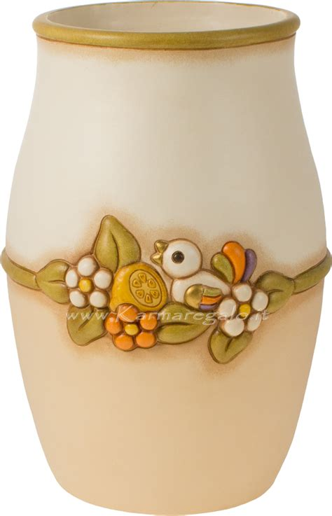 vasi thun vaso grande country thun 28 cm