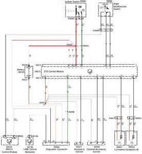 bmw motorcycle wiring schematic twitcane