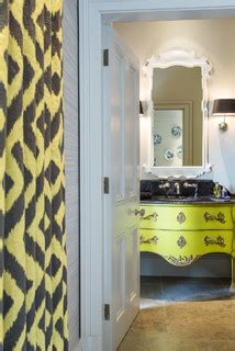 peter north bathroom vicarage refurbishment cheshire victorian bathroom
