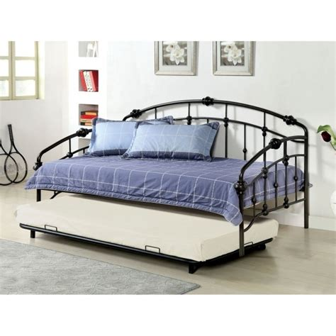 cheap trundle beds cheap daybed with pop up trundle picture 72 bed headboards