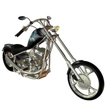 Kfz Versicherungsvergleich Quad by Kfz Versicherungssparten Motorrad Versicherungsvergleich