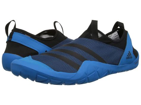 adidas outdoor climacool 174 jawpaw slip on zappos free shipping both ways
