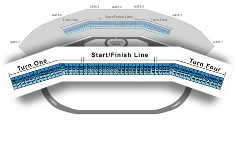 texas motor speedway seating map official texas motor speedway psl marketplace buy sell psls