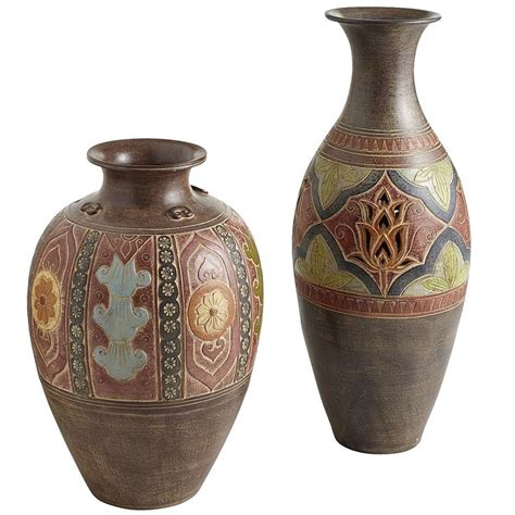 Pier 1 Imports Vases by 17 Best Images About Decor On Bathrooms Decor Plates And Metal Walls
