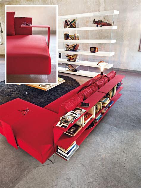 libreria montecatini divano con libreria incorporata idee per il design della
