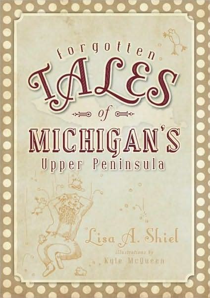 s supper tales books american midwest bookstore