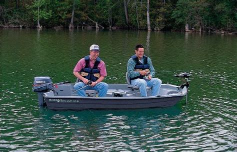 sun dolphin boat oars 9 best images about fishing on pinterest flats sun and