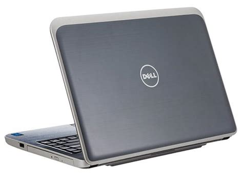 Laptop Dell Inspiron 14r 5437 I5 dell inspiron 14r 5437 slide 4 slideshow from pcmag