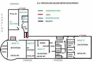Call Center Floor Plan Call Center 4 Sale Call Center 4 Sale Lci Solutions Inc