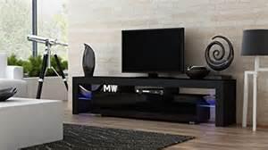 tv stand 200 black modern led tv cabinet living room furniture tv cabinet fit for