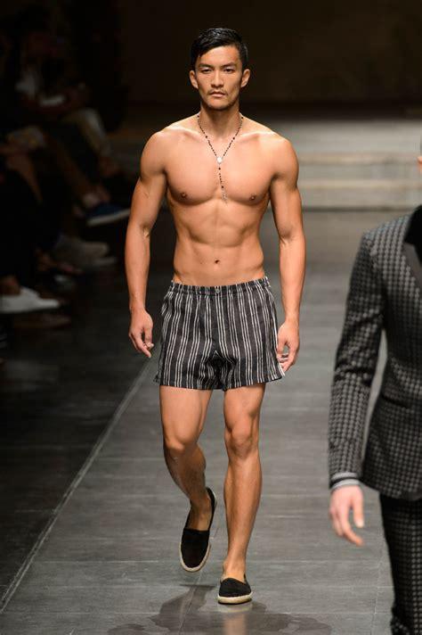 costumi da bagno uomo yamamay costumi da bagno uomo boxer da mare slip a calzoncini