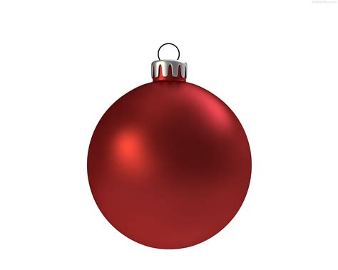 red christmas balls new calendar template site