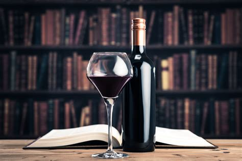 wine books 5 wine books every wine lover should own letitwine