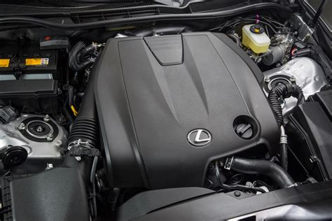 small engine repair training 2011 lexus rx hybrid user handbook new isのエンジンルーム voiture lexus情報 時々 浮気