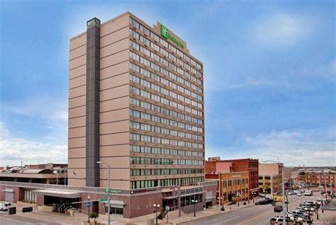 hotels in downtown lincoln nebraska inn lincoln downtown ne hotel reviews