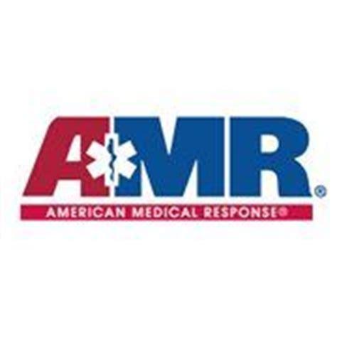 glass door staples operations supervisor american response salaries glassdoor