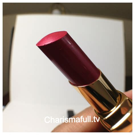 Chanel Lipstick Garbage Can chanel 88 esprit coco shine reviews photos with