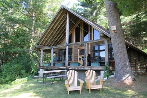 vermont cottage vermont log cabin brandon cottages for rent in pittsford