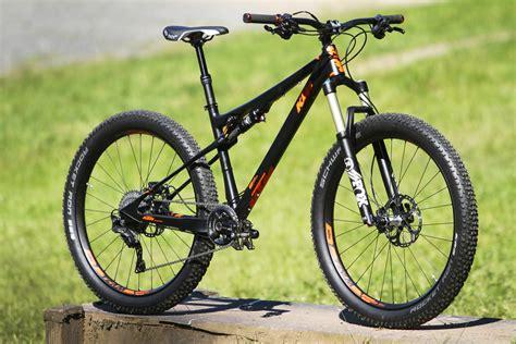 riparazione d bici cicli soprani vendita e riparazione biciclette bici da