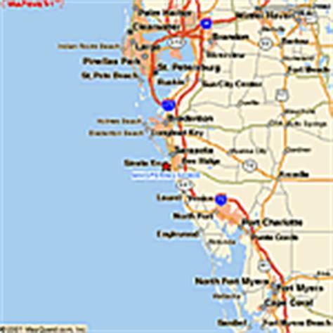 florida map siesta key florida gulf coast condo rental siesta key fl condo rental
