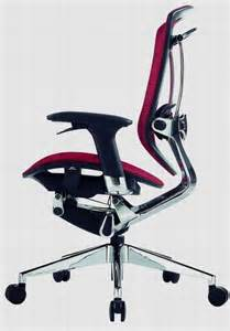 Comfy Office Chair Design Ideas 21 Best Images About Buying Office Chairs On Modern Classic Modern Office