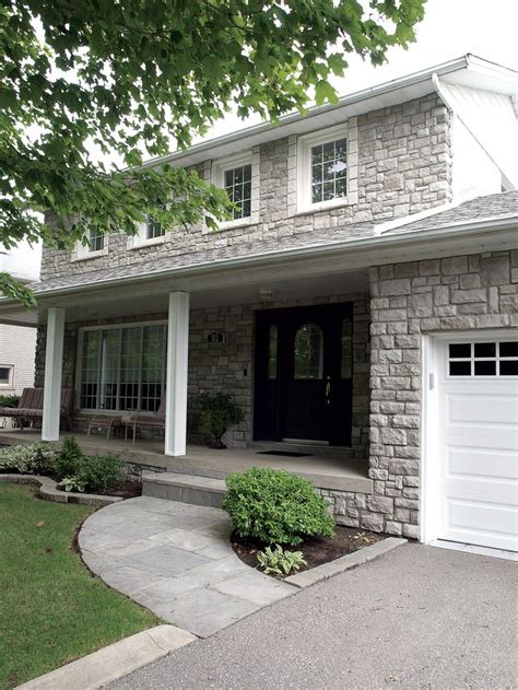 stone and siding house best 25 faux stone siding ideas on pinterest stone