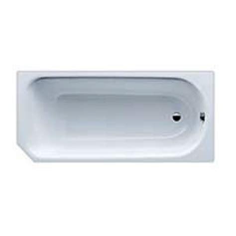 ikea badewanne freistehend duschwand badewanne ikea kreative ideen f 252 r