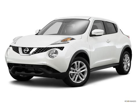 nissan convertible juke 100 nissan convertible juke used nissan juke for