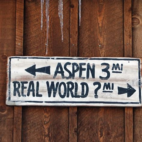 courtship the bachelors of aspen valley books top destination management offices rmc resorts