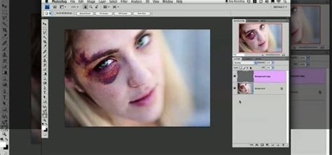 high pass filter on photoshop how to sharpen images with the high pass filter in photoshop 171 photoshop wonderhowto