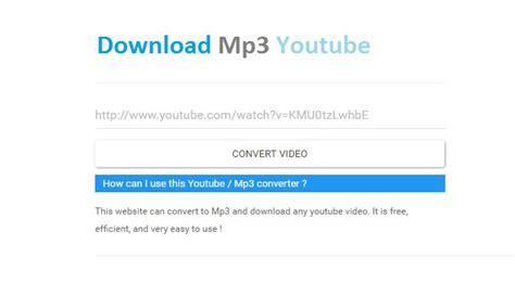 un convertisseur vimeo en mp3 pour extraire la piste audio un nouveau convertisseur youtube mp3 est n 233 axonpost