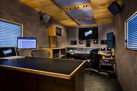 mobile recording studio le studio mobile