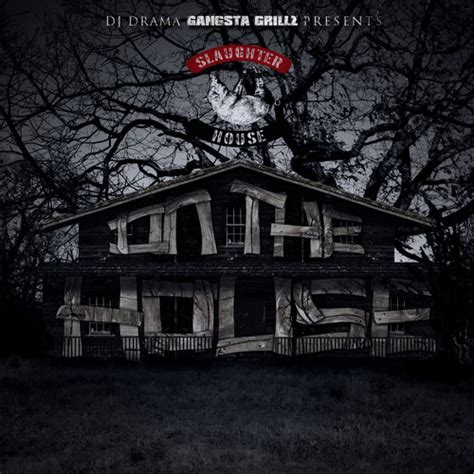the house com slaughterhouse on the house download stream hip hop albums djbooth