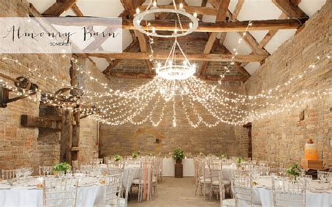 unique wedding venues uk a stylish new wedding directory from coco wedding venues