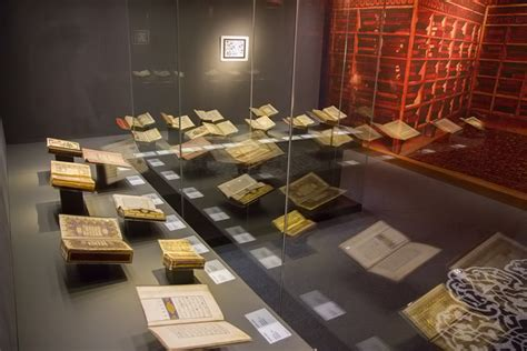 picture book museum the sakıp sabancı museum istanbul for 91 days
