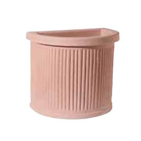 vasi a muro vaso lombardia a muro