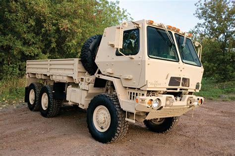 homemade tactical vehicles september 2010 worldwide world international defense news