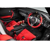 Porsche 911 GT2 RS For Sale RHD And LHD Cars