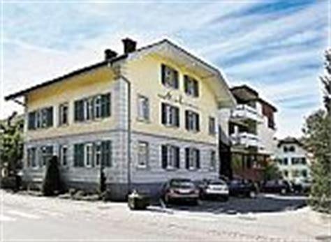 Gasthäuser In Rankweil by Gasthof Rankweil 6830 Yellowmap