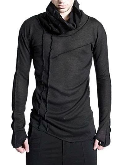 Outwear Sweater Beast 136 best images about beast mode mens fashion ideas on coats models and gauntlet