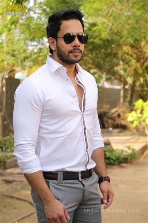 actor bharath latest news bharath latest photos l kadugu audio launch l fridaycinemaa